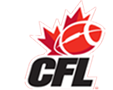 Canadian Football League